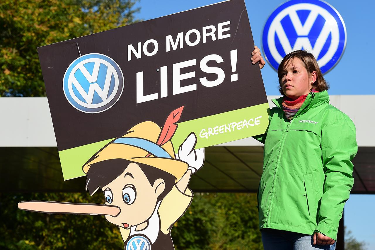 Svájc betiltotta a problémás Volkswagen-motorokkal szerelt autók  kereskedését 7f8632814c