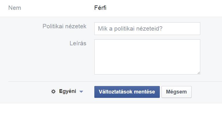 0fb_nezet