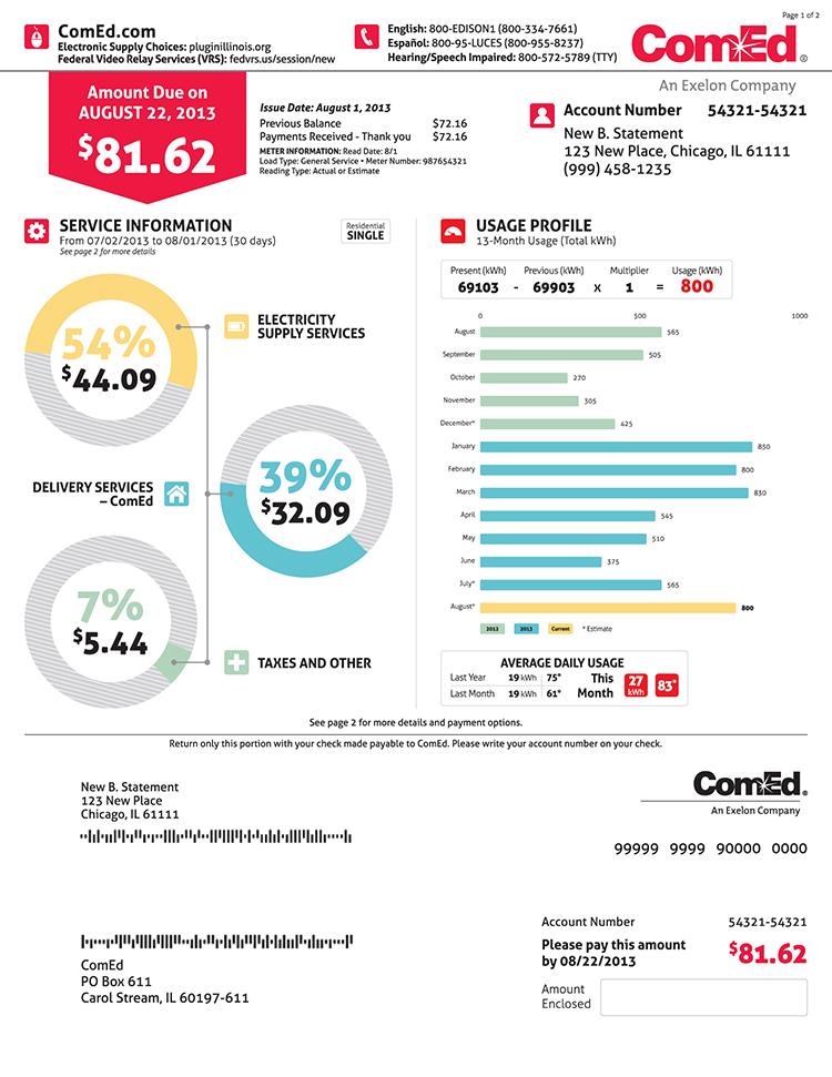 A ComEx új számlája. (Forrás: Kobold)