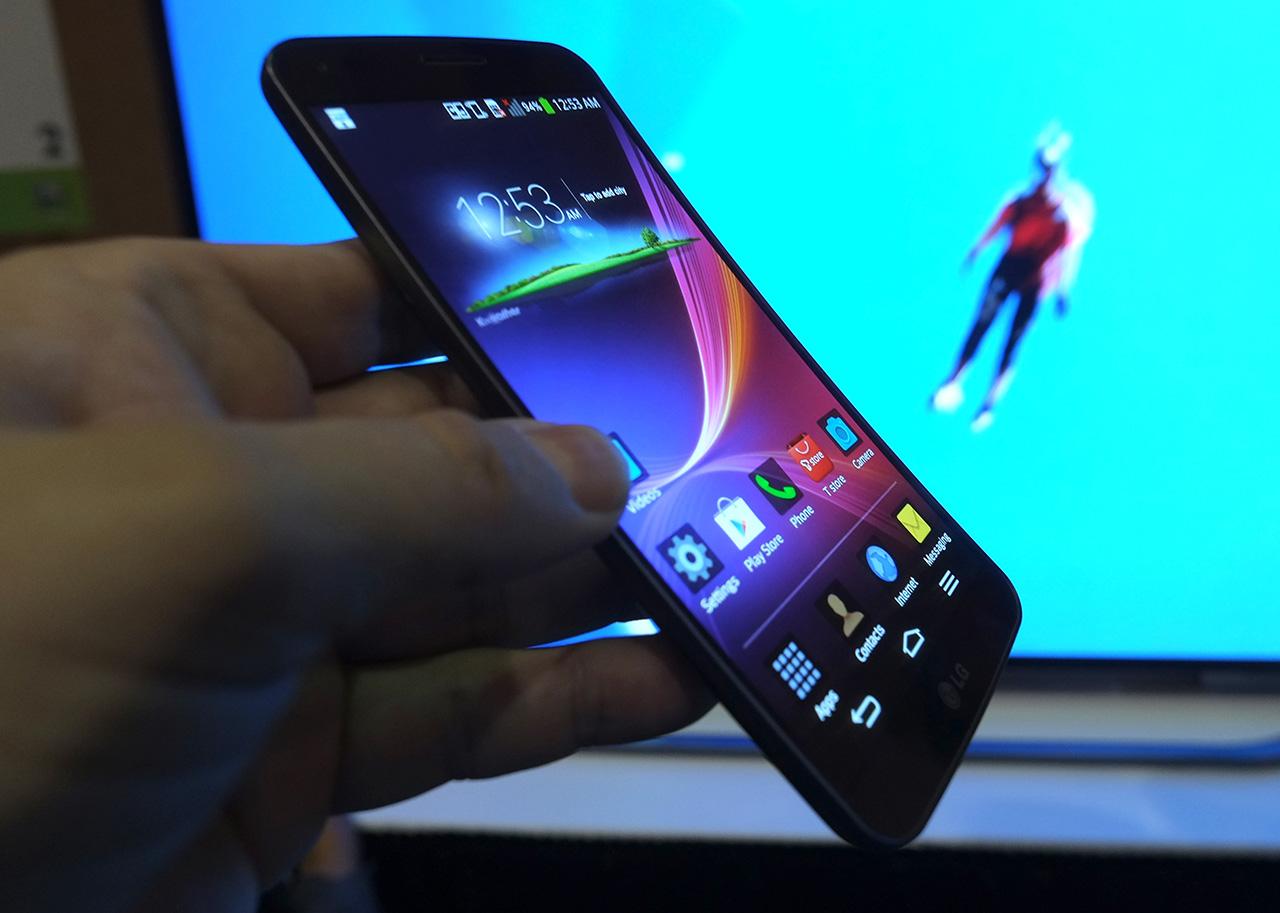 legjobb iPhone társkereső alkalmazások Kanadában sebesség társkereső több mint 50 toronto