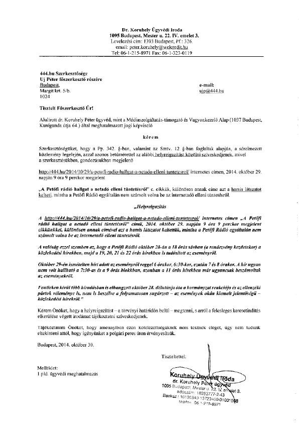 MICROSEC e-Szignó - Szkennelt dokumentum(1) (1)-01