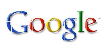 google_darab