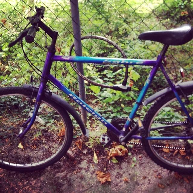 Milyen kerékpár láncot vegyek