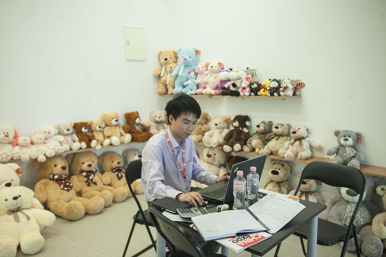 ázsiai srác randevú hogyan lehet megmondani, hogy a randevú egy házas ember