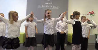 kormablak11