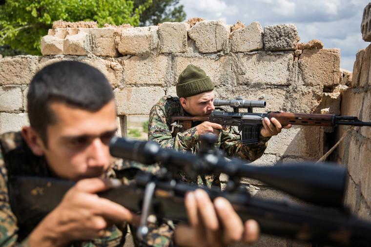 AFP PHOTO / UYGAR ONDER SIMSEK
