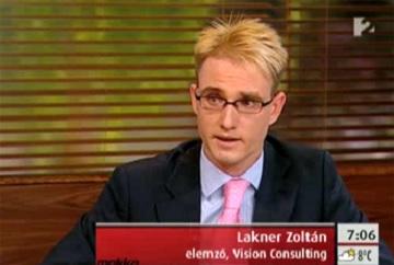 lakner zoltán önéletrajz Lakner Zoltán meleg   444 lakner zoltán önéletrajz