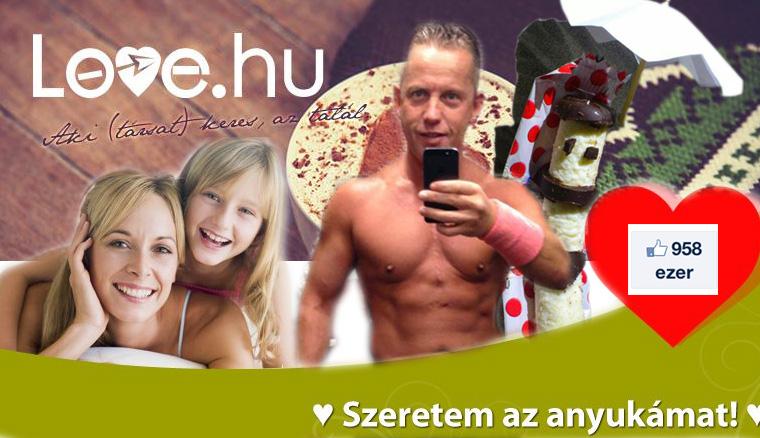 top 10 ukrán társkereső oldal