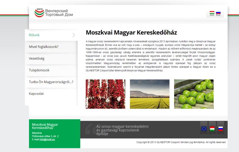 moszkvai magyar kereskedőház1
