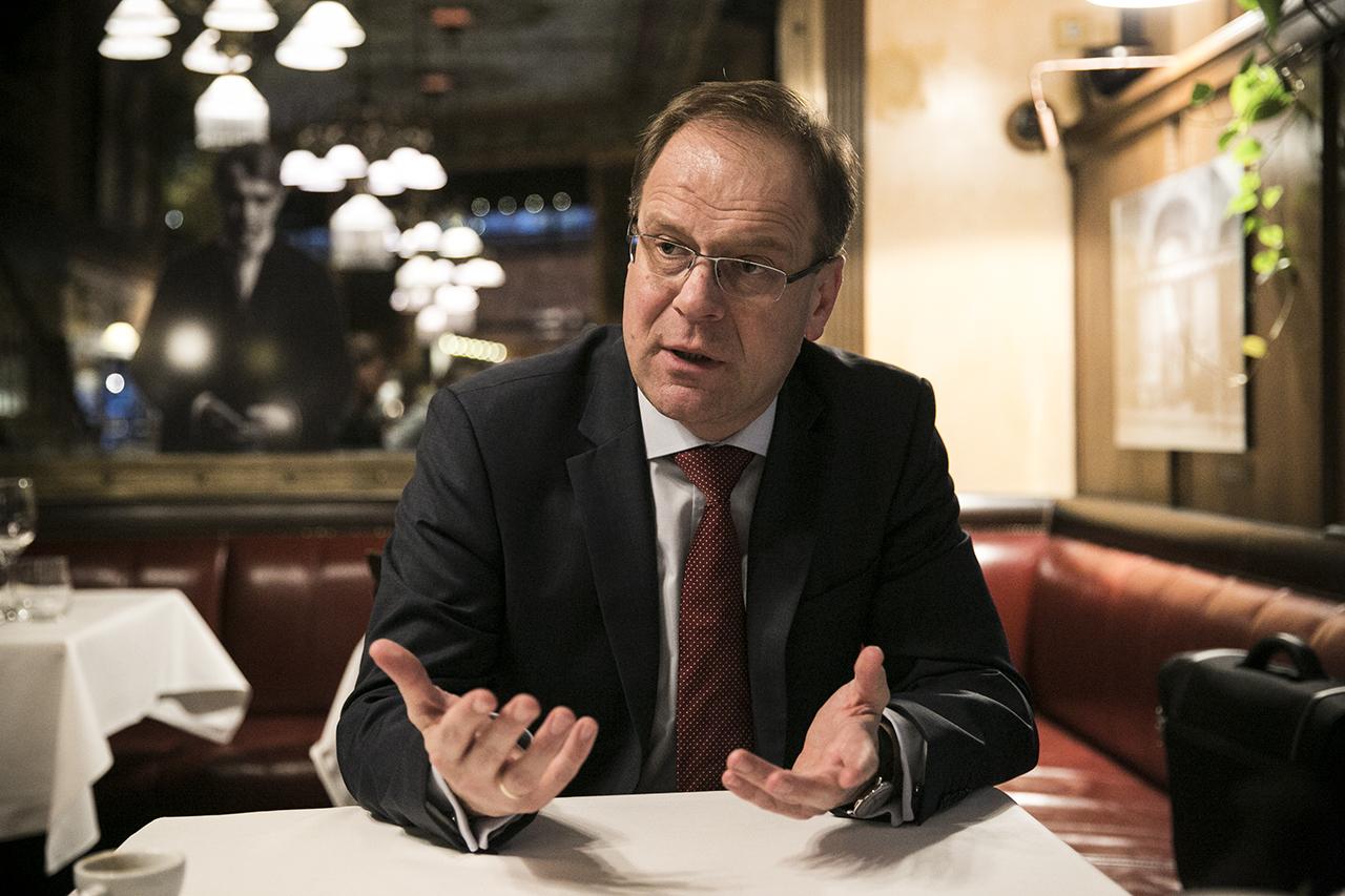 navracsics_tibor_ep_fidesz_4