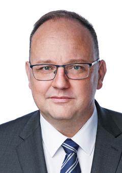 Wintermantel Zsolt