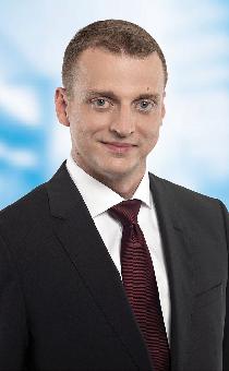 Alakszai Zoltán