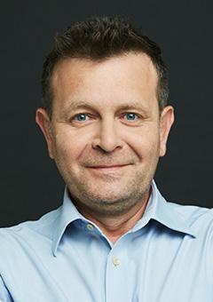 Bomba Gábor László