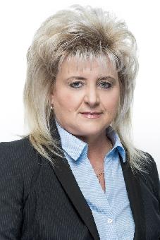 Farkas Zoltánné