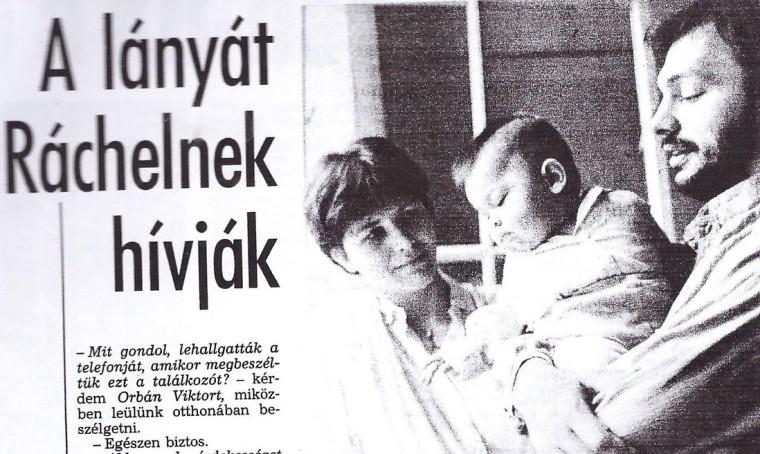 orbán interjú 1989 clk
