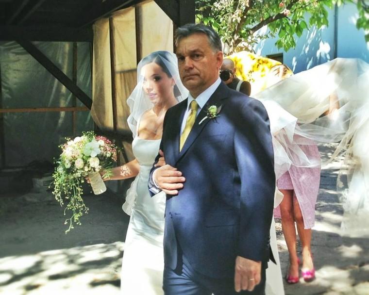 orbán ráhel esküvő clk