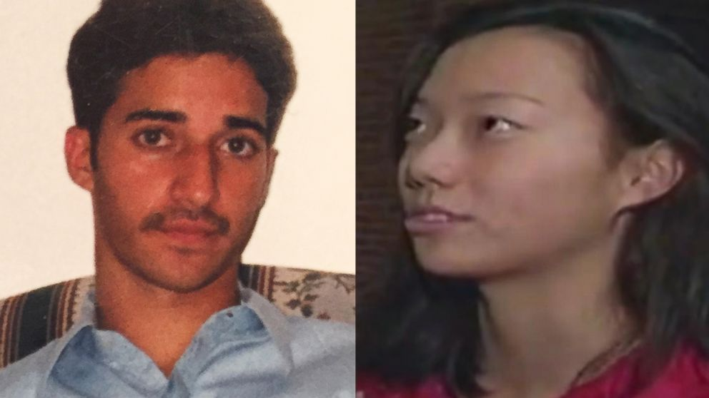 Serial podcast: Adnan Syed appeals
