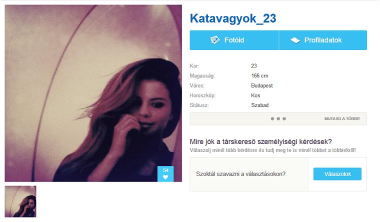 új ingyenes online társkereső oldal 2014 orosz társkereső oldal usa