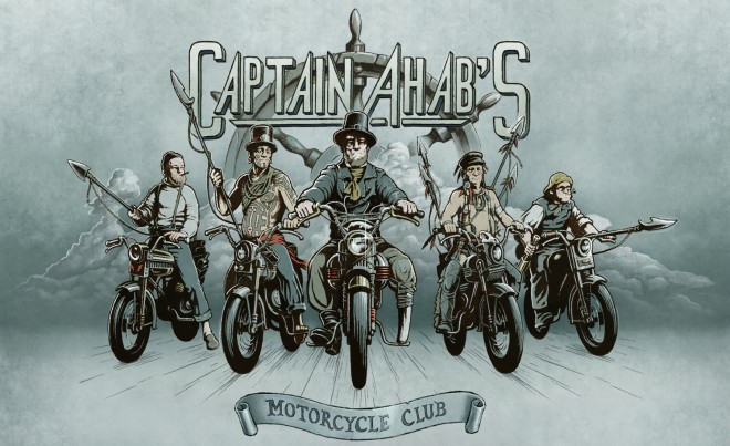 captain-ahabs-motorcycle-club