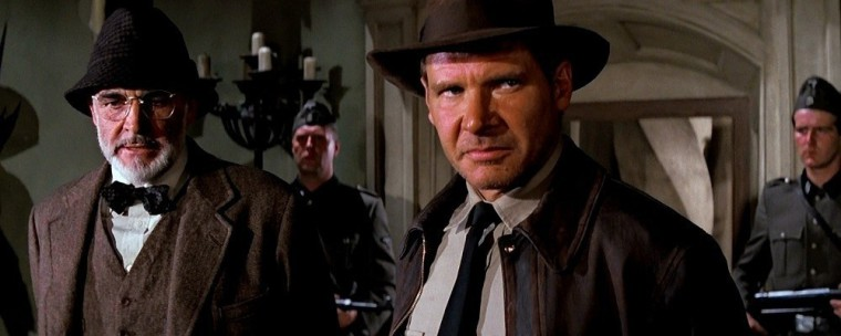 4972_1_indiana_jones_and_the_last_crusade_1989_blu_ray_review_full