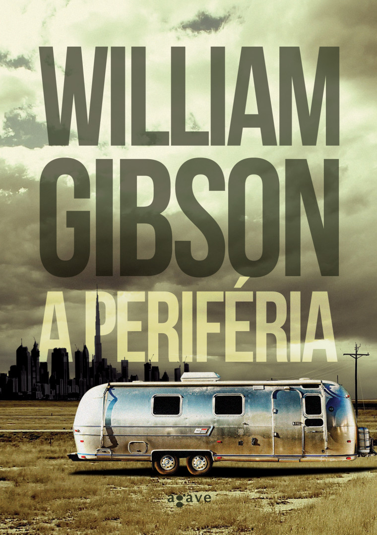 william-gibson-a-periferia-b1