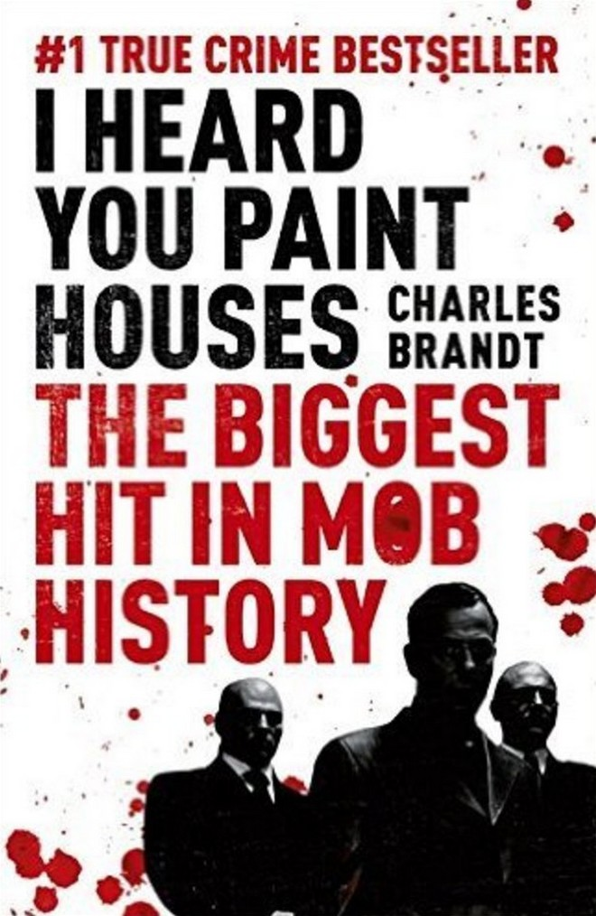 i-heard-you-paint-houses-book