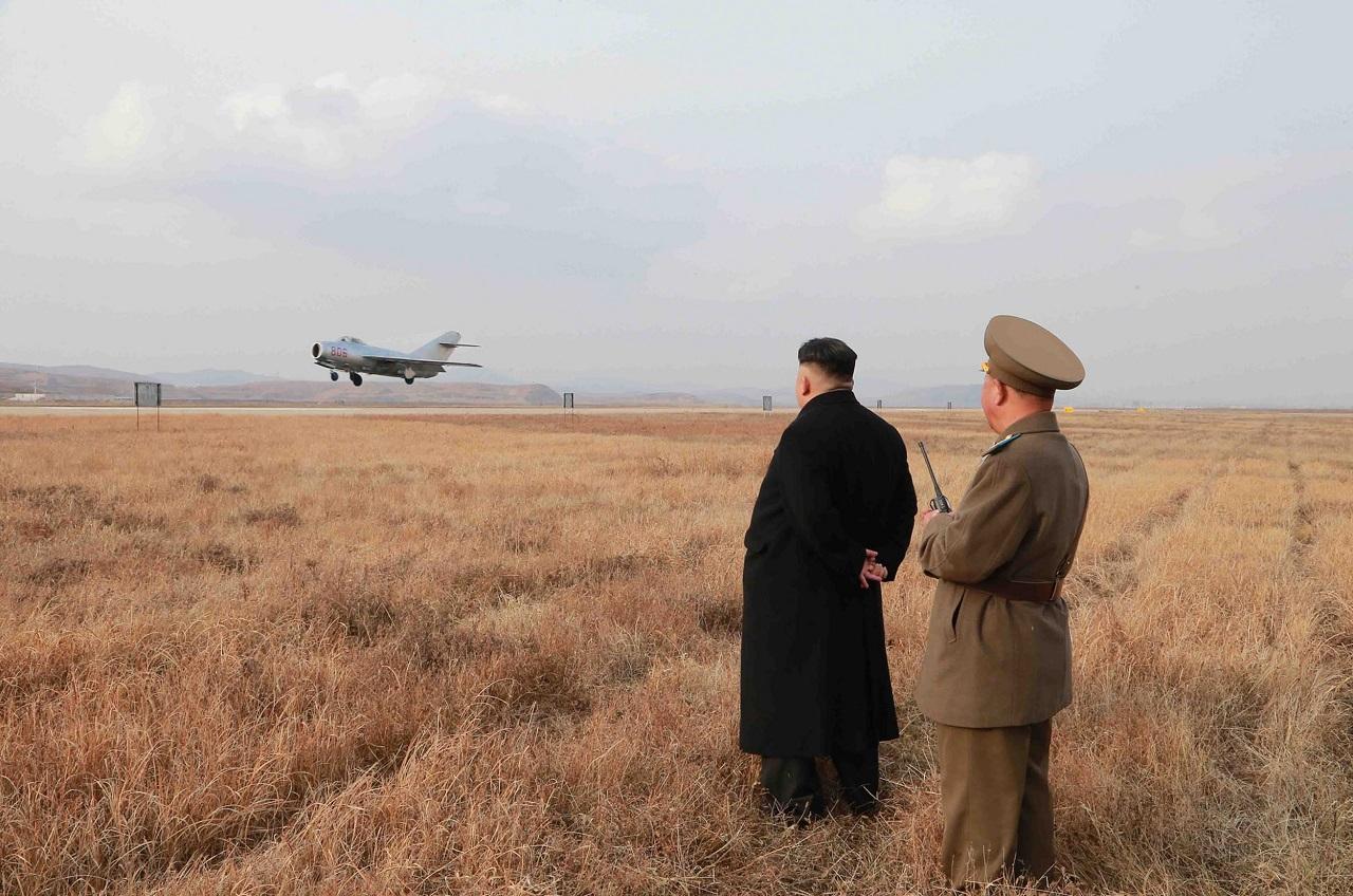 Fotogalerija Kim-dzsongun-rep%C3%BCl%C5%91-3