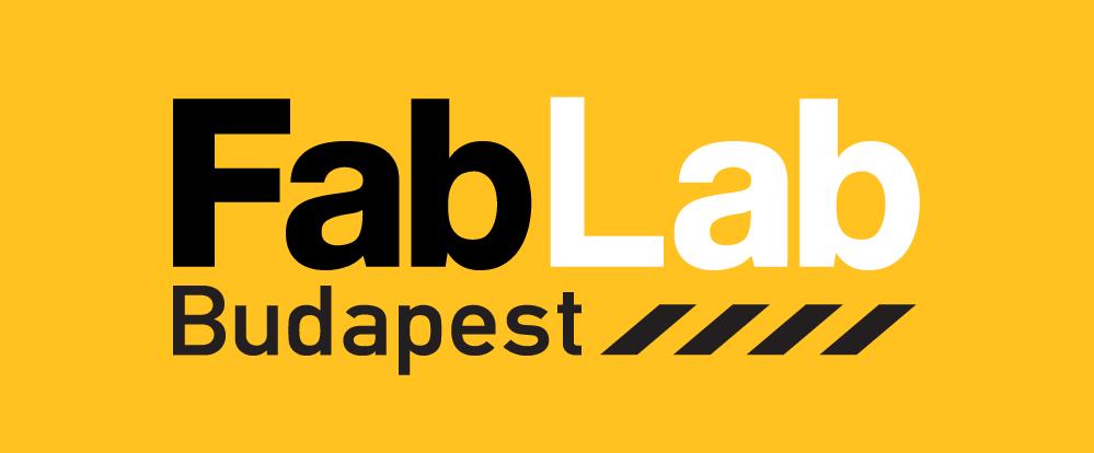 FabLab