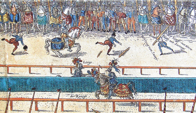 Tournament_between_Henry_II_and_Lorges