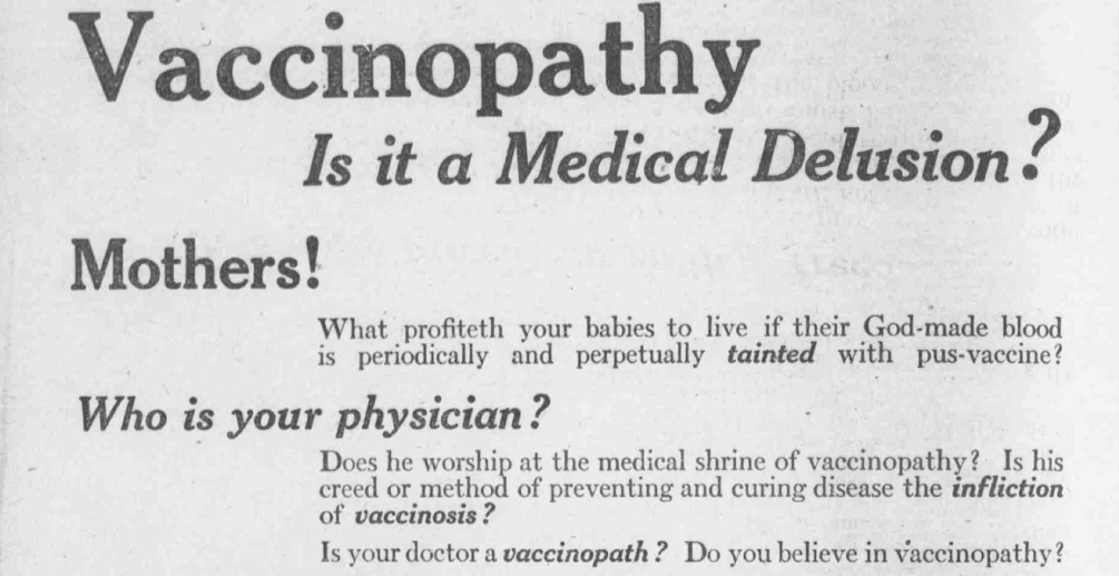 vaccinopathy_cover