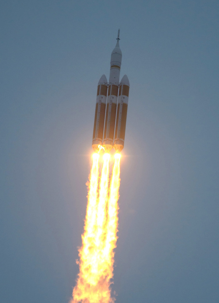 orion-eft1-1