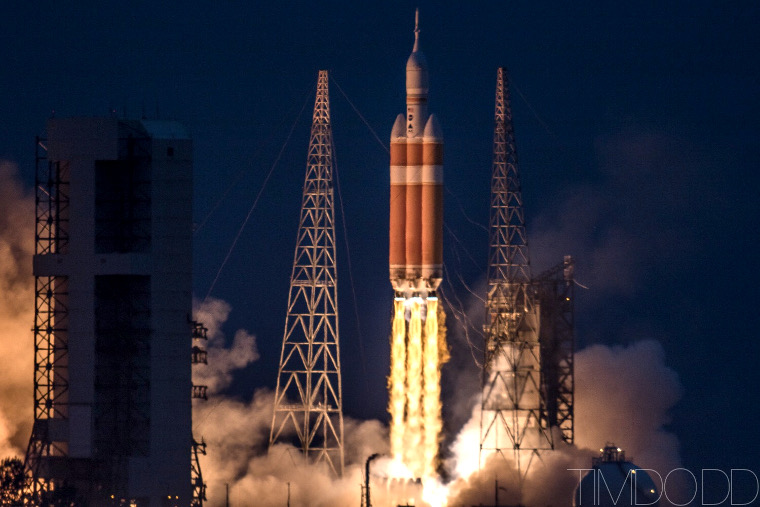 orion-eft1-2