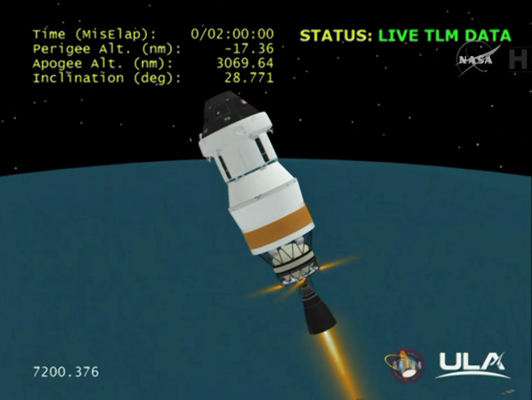 orion_orbit1