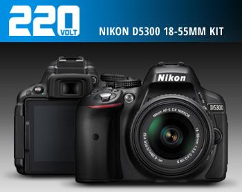 350x278-220-nikond5300