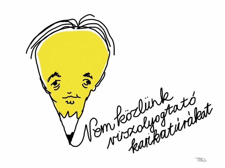 http://img.444.hu/szonyi-szilard-karikatura-ck.jpg