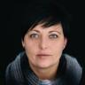 Vorák Anita
